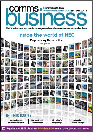 Comms-Business-cover