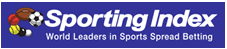 Sporting Index Picks a winner with i-MO Case Study